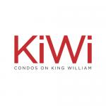 KiwiCondosLogo2
