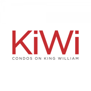 KiwiCondosLogo2 - KiwiCondosLogo2 300x300