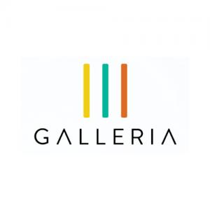 Logo_GalleriaIII - Logo GalleriaIII 300x300