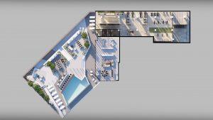 PRIMONT-SXSW-4th Floor Amenities - PRIMONT SXSW 4th Floor Amenities 300x169