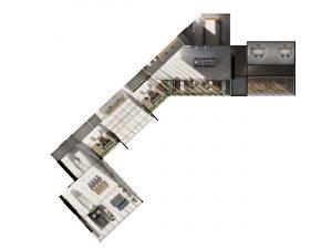 PRIMONT-SXSW-Ground Floor Amenities - PRIMONT SXSW Ground Floor Amenities 300x225