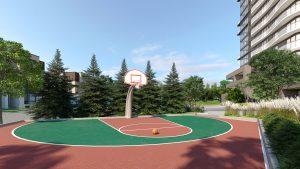 Primont_SXSW_Basketball - Primont SXSW Basketball 300x169