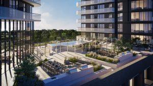 Outdoor Terrace & Pool - Primont SXSW OutdoorTerracePool 300x169