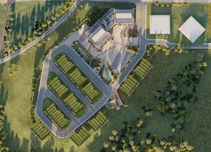 Primont_SXSW_Site Plan - Primont SXSW Site Plan 300x216