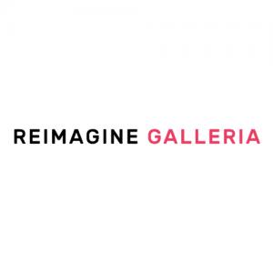 ReimagineGalleriaLogo - ReimagineGalleriaLogo 300x300