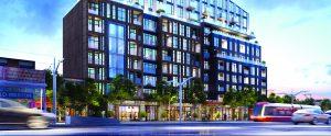 Reunion Crossing exterior 042319 hires - Reunion Crossing exterior 042319 hires e1558727810420 300x124
