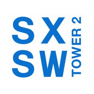 SXSW2-Logo (1) - SXSW2 Logo 1 300x300
