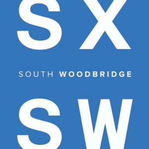 SXSWLogo - SXSWLogo 300x300