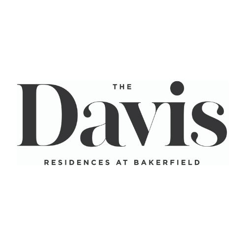 The Davis Residences