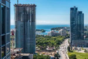 Toronto5 - Toronto5 300x200