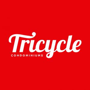 TricycleLogo - TricycleLogo 300x300