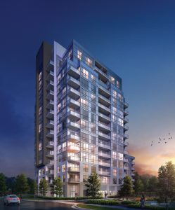 Tricycle Condos - Tricycle rendering v5 249x300
