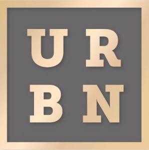 Urbn Cambridge Condos + Towns