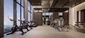 hillmont_gym - hillmont gym 300x136