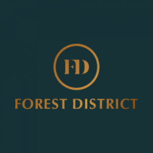 ForestDistrictLogo - ForestDistrictLogo 300x300