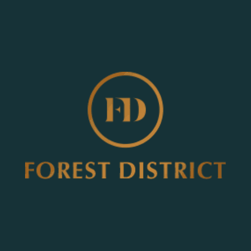 Forest District