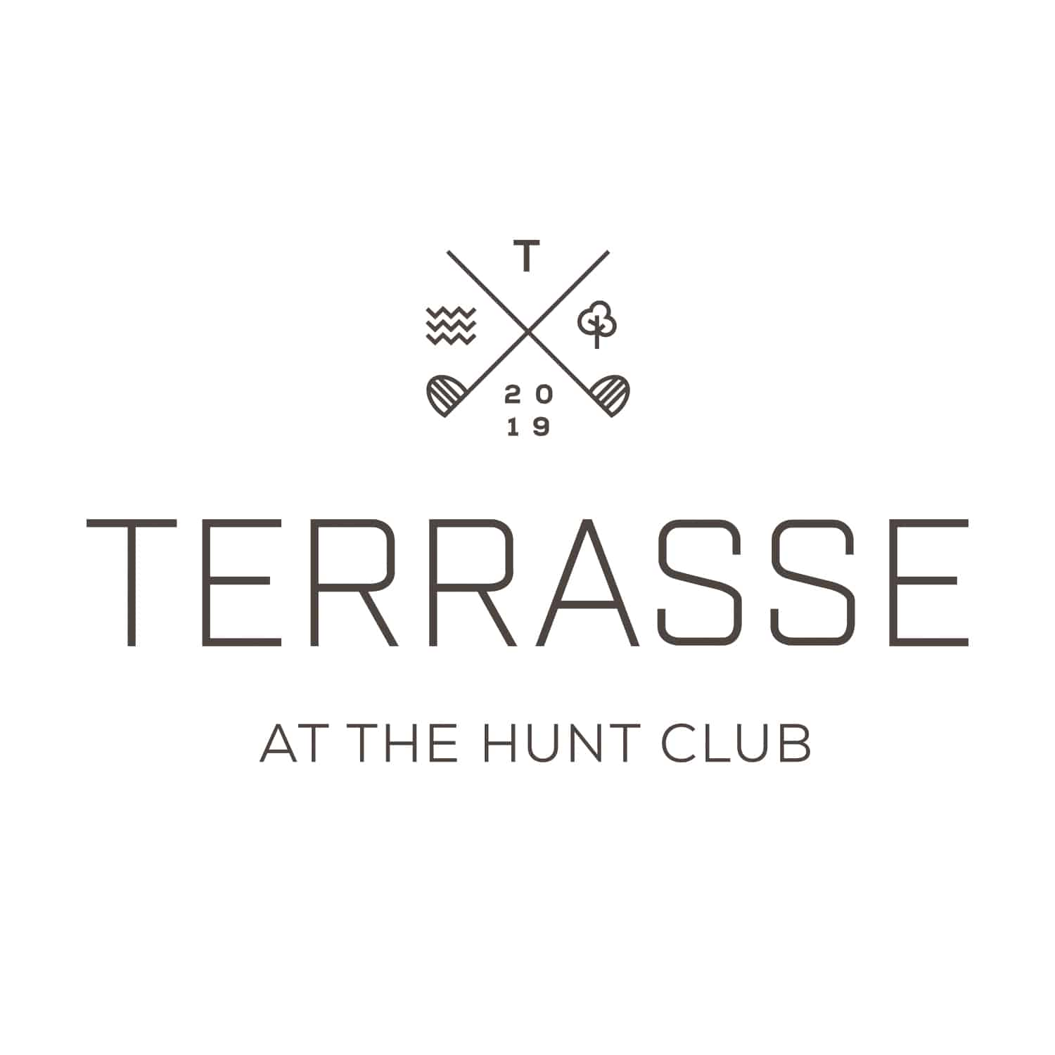 Terrasse at the Hunt Club