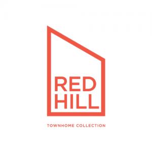 RedhillLogo - RedhillLogo 300x300