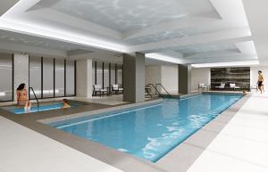 Pool - S2Pool 300x193