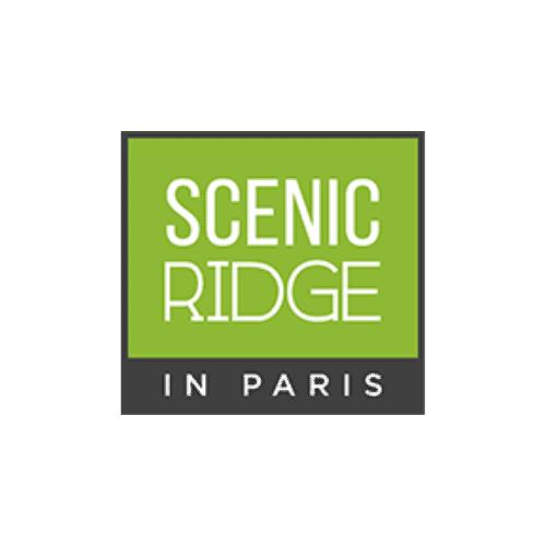 Scenic Ridge