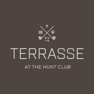 TerrasseLogo - TerrasseLogo 300x300