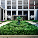 Edenbridge-Garden