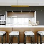 Edenbridge-Kitchen