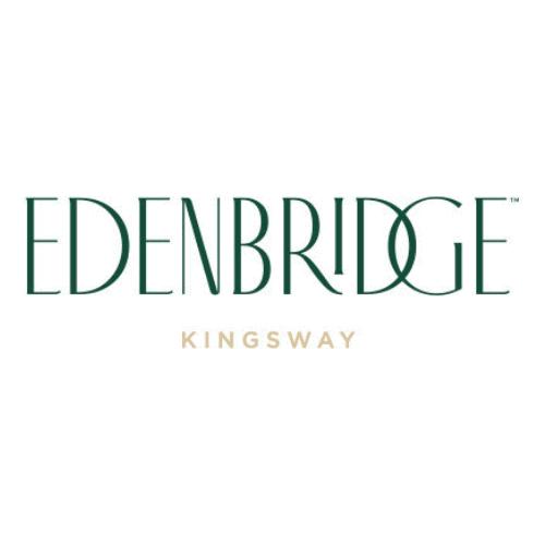 Edenbridge on the Kingsway