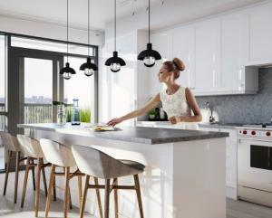 EmpireMaven-Kitchen - EmpireMaven Kitchen 300x241