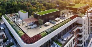 Rooftop Terrace - EmpireMaven Rooftop 300x154