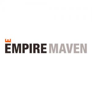 EmpireMavenLogo - EmpireMavenLogo 300x300