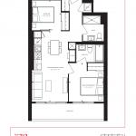 Floor Plan -TC743_page_1