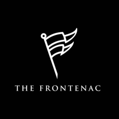 The Frontenac