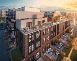 Greenwich Village - GreenwichVillage 4 300x239