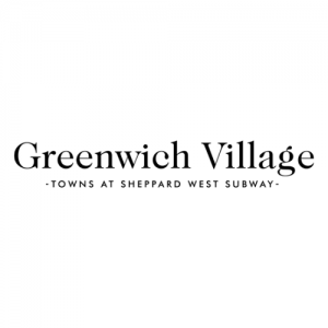 GreenwichVillage-Logo - GreenwichVillage Logo 300x300