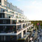 Linx Condos - Linx Terrace 150x150