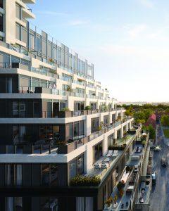 Linx Condos - Linx Terrace 240x300