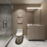STC-Bathroom-dl