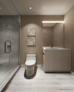 Bathroom - STC Bathroom dl 240x300