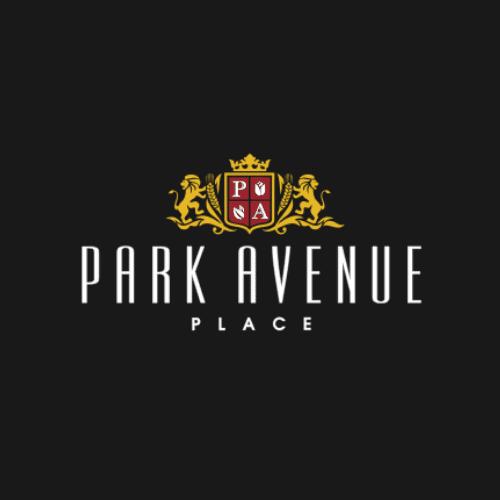 Park Avenue Place