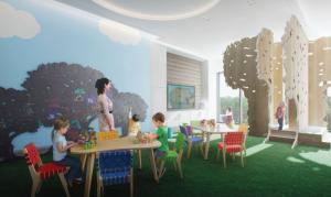 Vanguard-KidsRoom - Vanguard KidsRoom 300x179