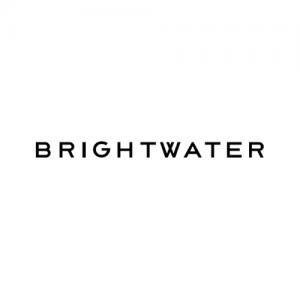 Brightwater-Logo - Brightwater Logo 300x300