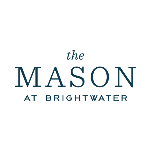The Mason at Brightwater