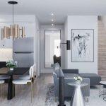 MaxxUrbanTowns-Interior