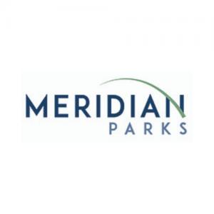 MeridianParks-Logo