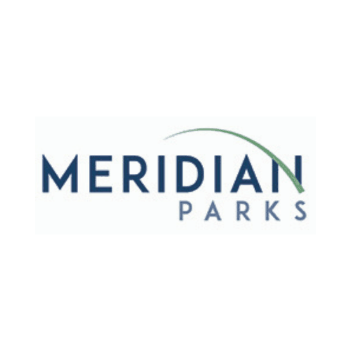 Meridian Parks