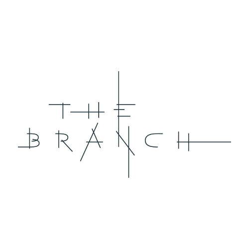 The Branch Condos