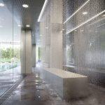 TheBranch_Rain-Room_HR