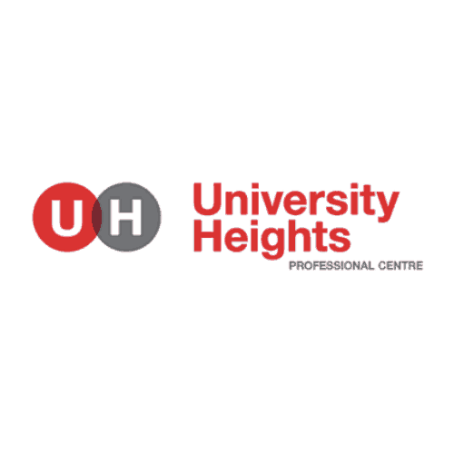 University Heights Professional Centre