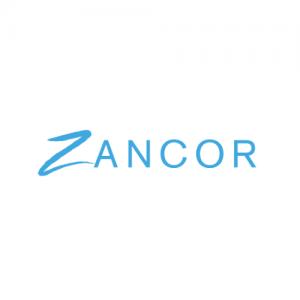 Zancor-Logo - Zancor Logo 300x300